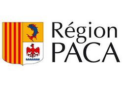 Conseil-Regional-PACA