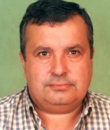 Jean-MarcGRILLI