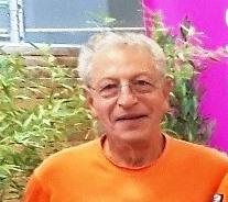 Bernard Massé photo 2021